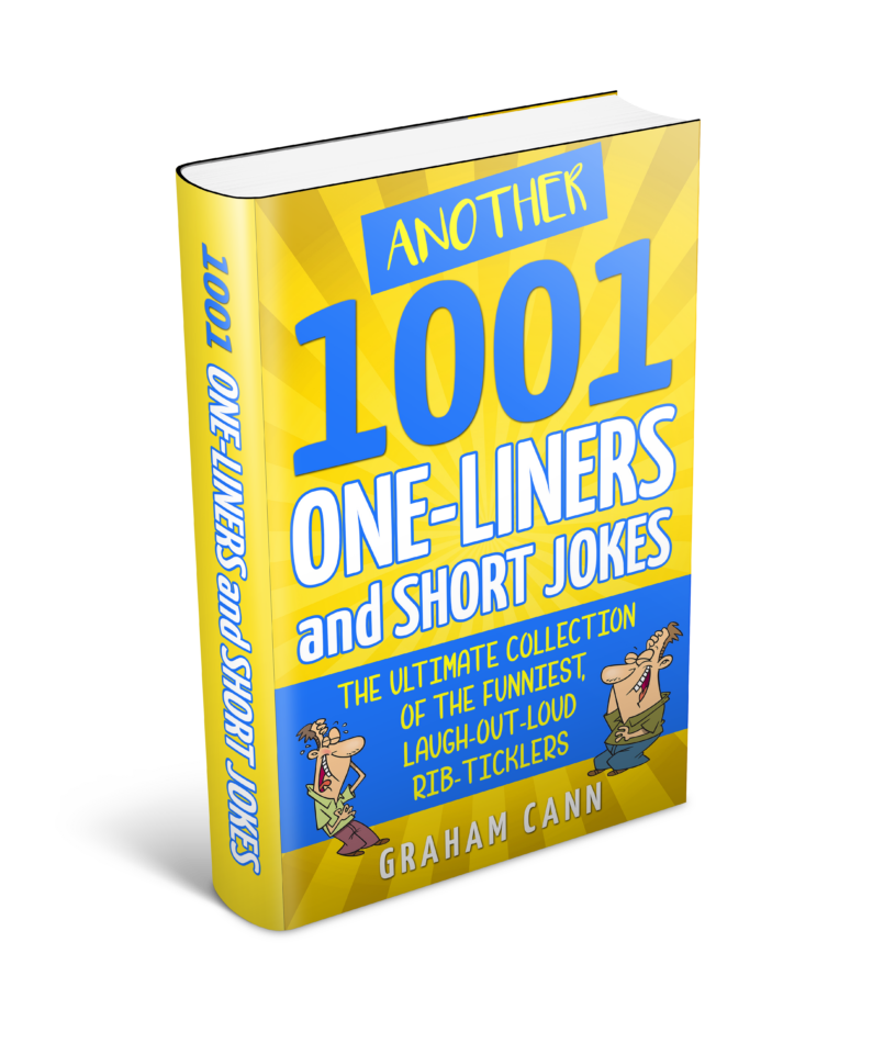 Another-Oneliner-2 book v1