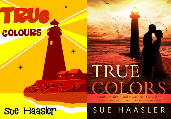Create book covers that sellPublish a book on Amazon