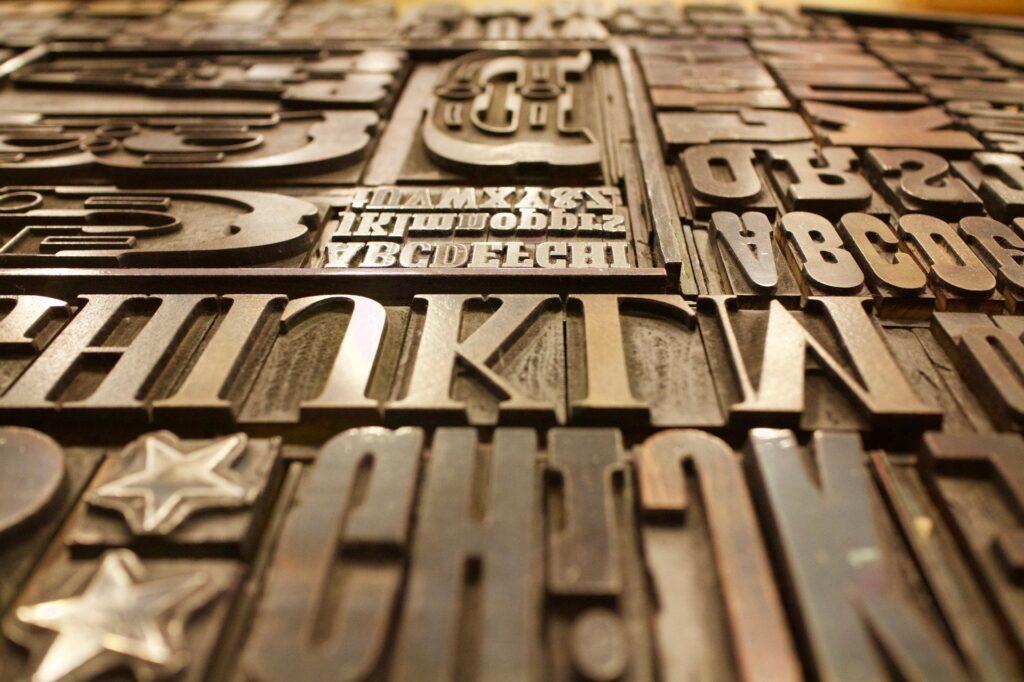 printing-plate-1030849_1920