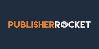 Publisher Rocket